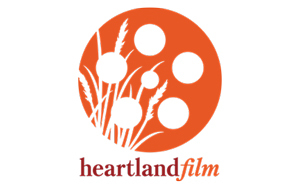 PT Students Screen Heartland Film Festival Selections